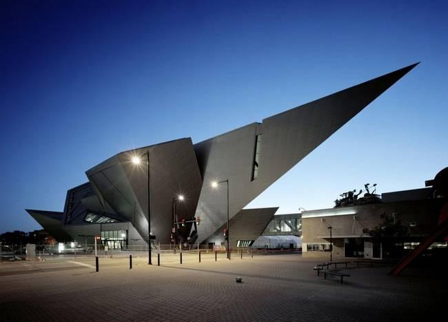 museus-famosos-pela-arquitetura-1-2