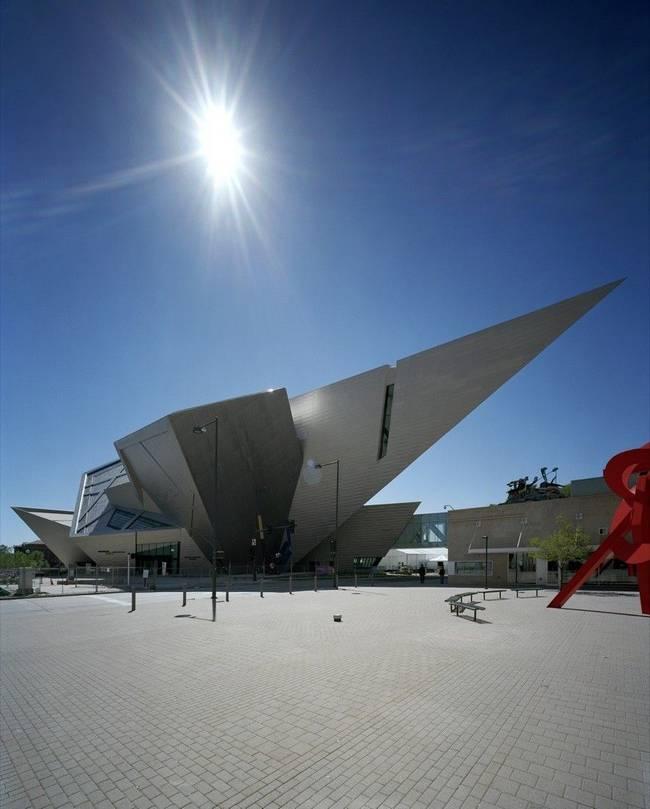 museus-famosos-pela-arquitetura-1-3