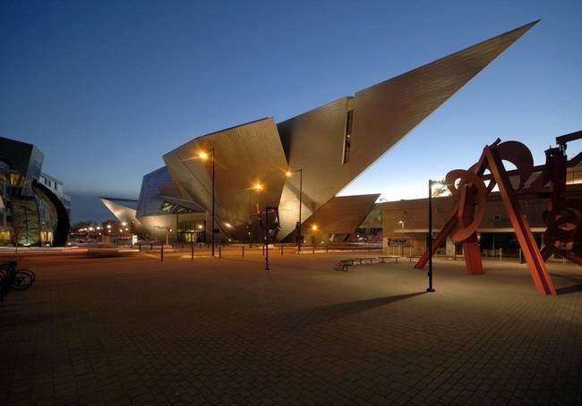museus-famosos-pela-arquitetura-1