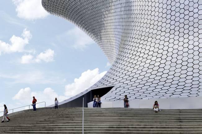 museus-famosos-pela-arquitetura-10-2