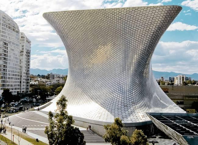 museus-famosos-pela-arquitetura-10-3
