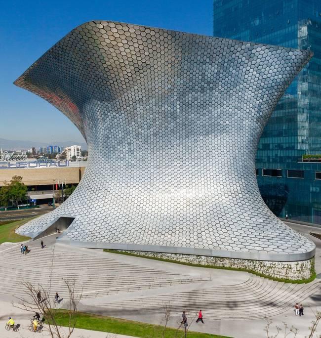 museus-famosos-pela-arquitetura-10