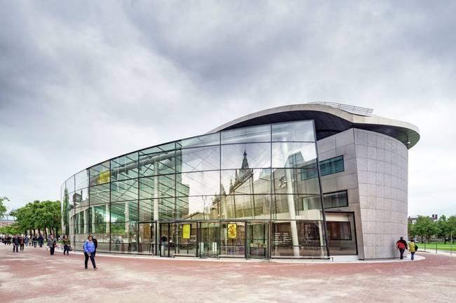 museus-famosos-pela-arquitetura-11-2