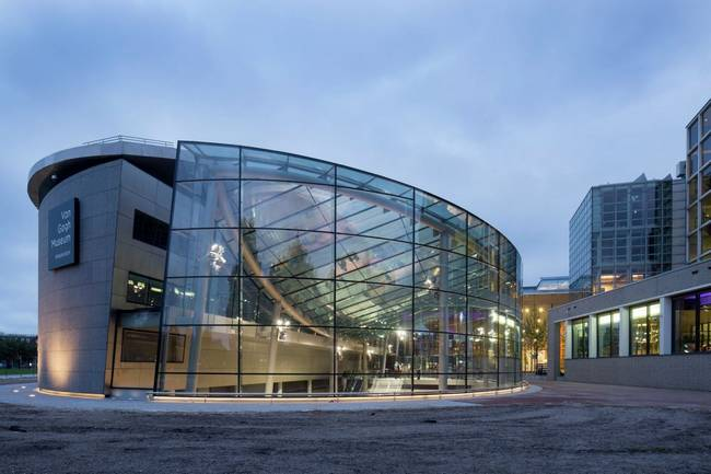 museus-famosos-pela-arquitetura-11-3