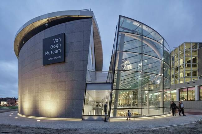 museus-famosos-pela-arquitetura-11
