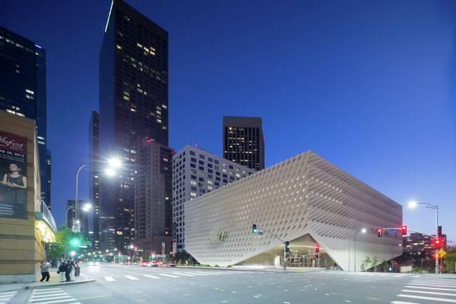 museus-famosos-pela-arquitetura-12-2