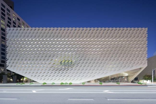 museus-famosos-pela-arquitetura-12