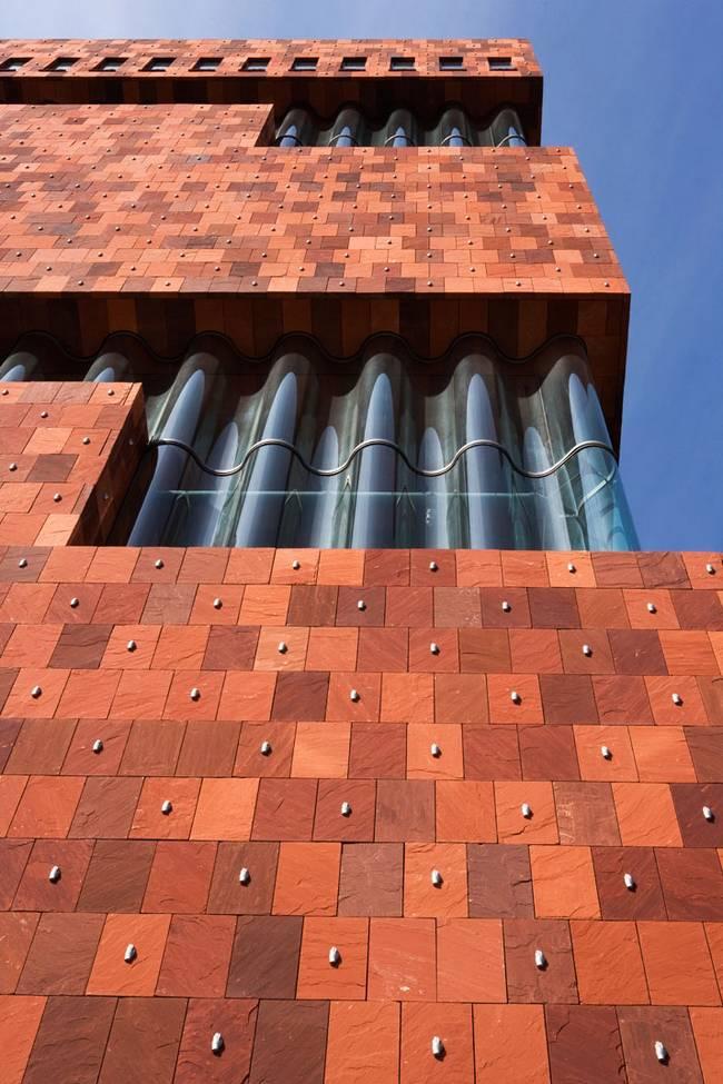 museus-famosos-pela-arquitetura-13-2