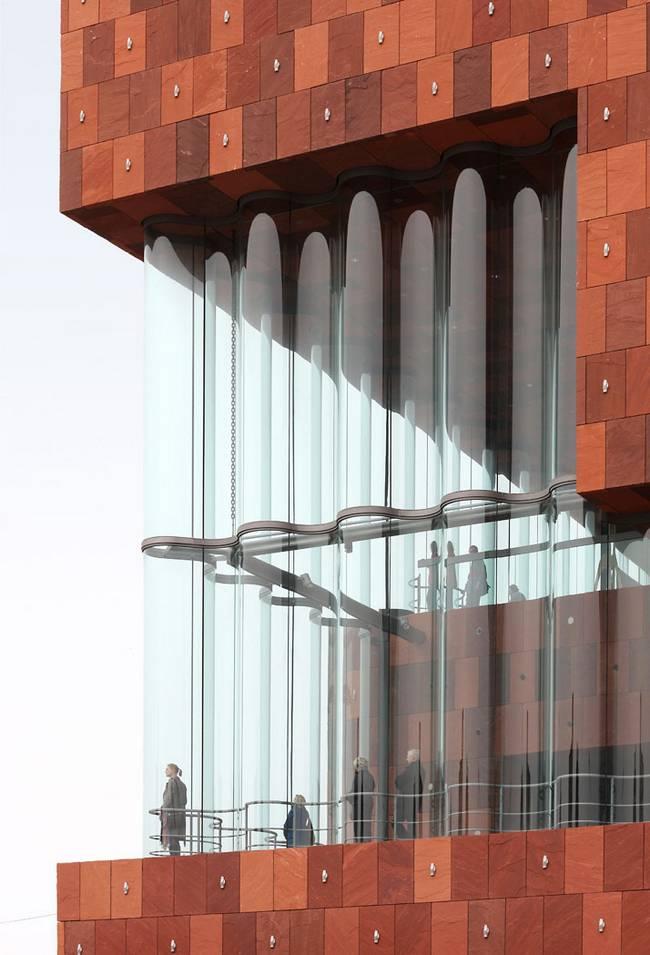 museus-famosos-pela-arquitetura-13-3