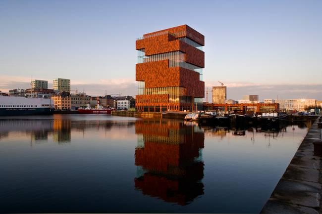 museus-famosos-pela-arquitetura-13