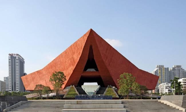 museus-famosos-pela-arquitetura-14-2