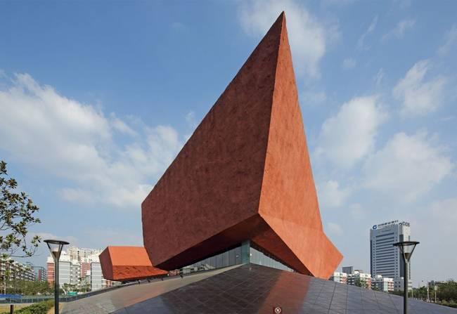 museus-famosos-pela-arquitetura-14-3