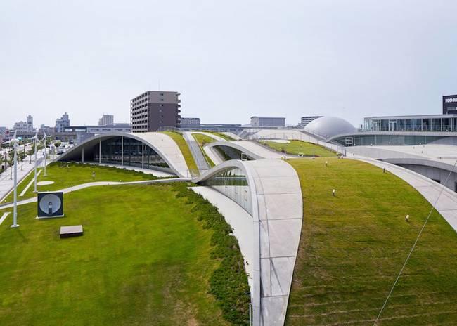 museus-famosos-pela-arquitetura-15