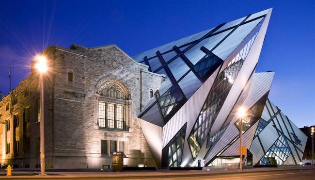 museus-famosos-pela-arquitetura-2-3