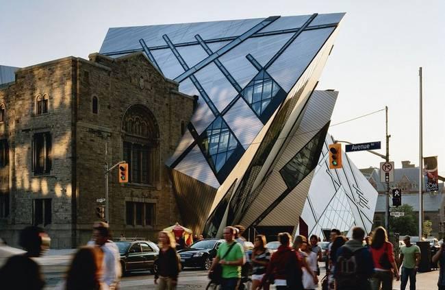 museus-famosos-pela-arquitetura-2