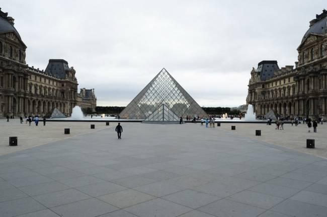 museus-famosos-pela-arquitetura-3