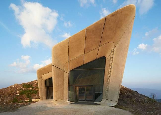 museus-famosos-pela-arquitetura-5-3