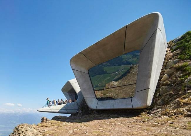 museus-famosos-pela-arquitetura-5-4