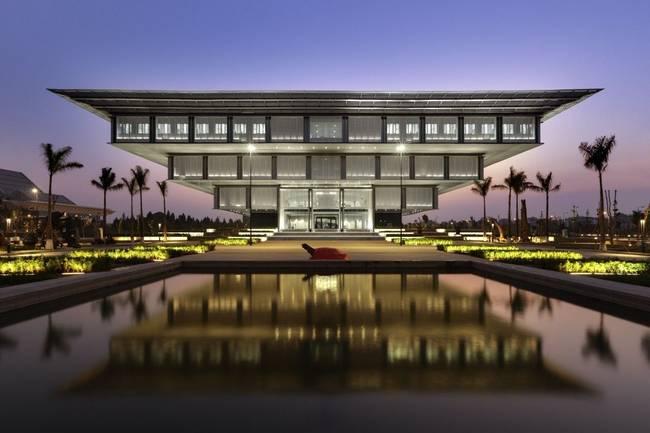 museus-famosos-pela-arquitetura-6