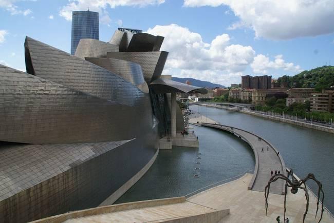 museus-famosos-pela-arquitetura-7-2