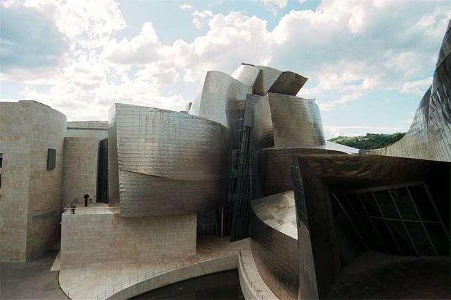 museus-famosos-pela-arquitetura-7-3