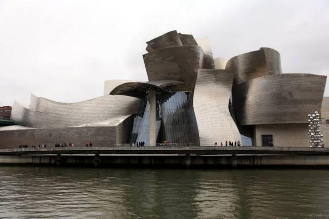 museus-famosos-pela-arquitetura-7