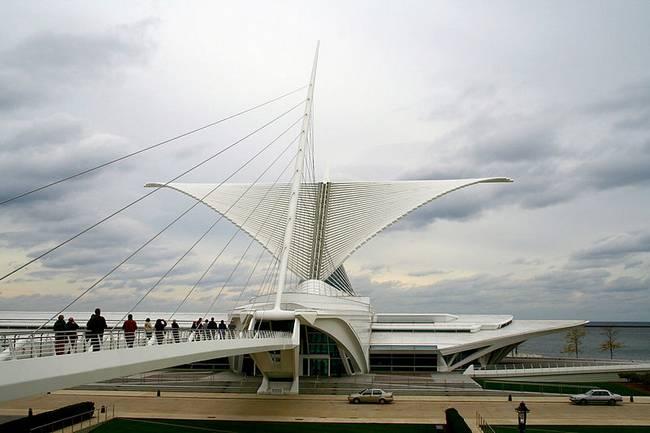 museus-famosos-pela-arquitetura-8-2