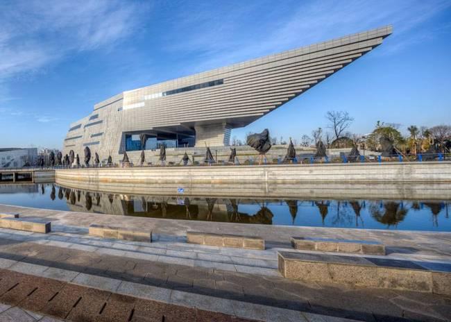 museus-famosos-pela-arquitetura-9-2
