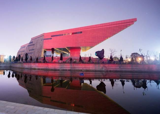 museus-famosos-pela-arquitetura-9-3