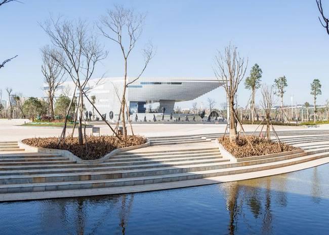 museus-famosos-pela-arquitetura-9