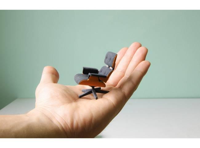 objetos-muito-pequenos-17