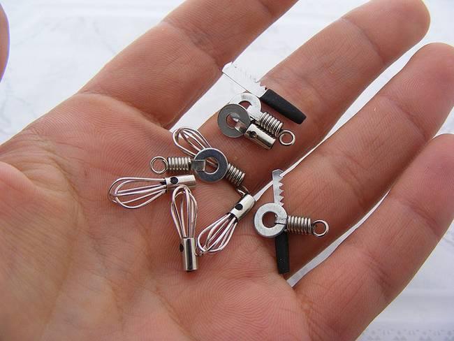 objetos-muito-pequenos-18