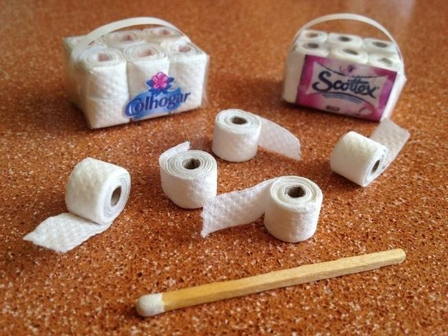 objetos-muito-pequenos-2