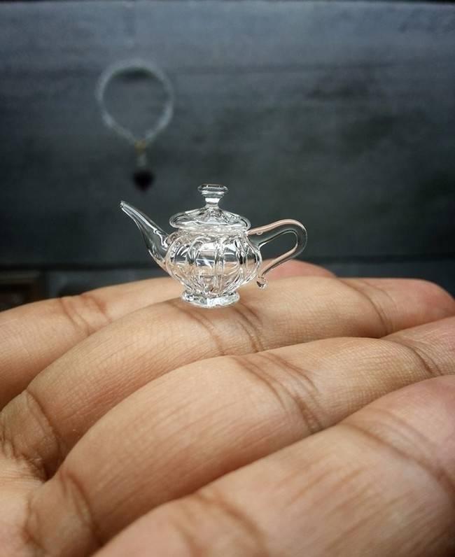 objetos-muito-pequenos-5