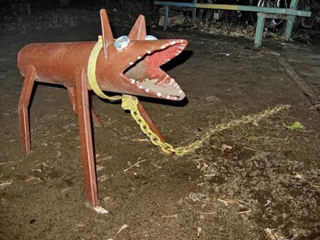 parques-pesadelos-1