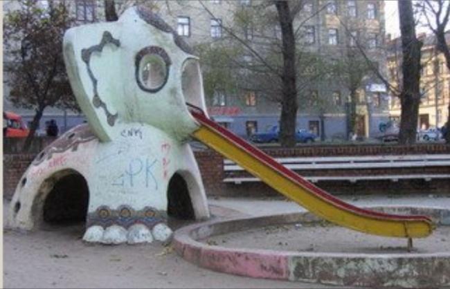 parques-pesadelos-15