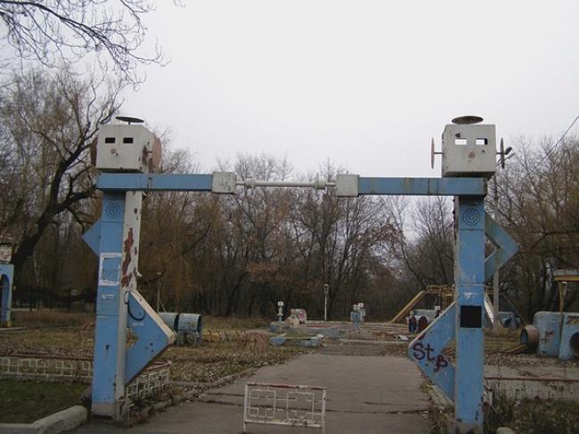 parques-pesadelos-17