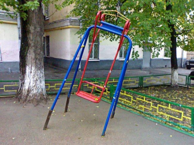 parques-pesadelos-31