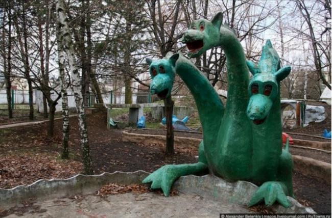 parques-pesadelos-8