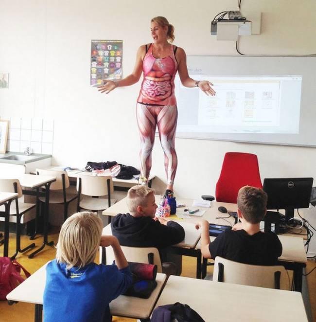 professora-de-biologia-criativa-1