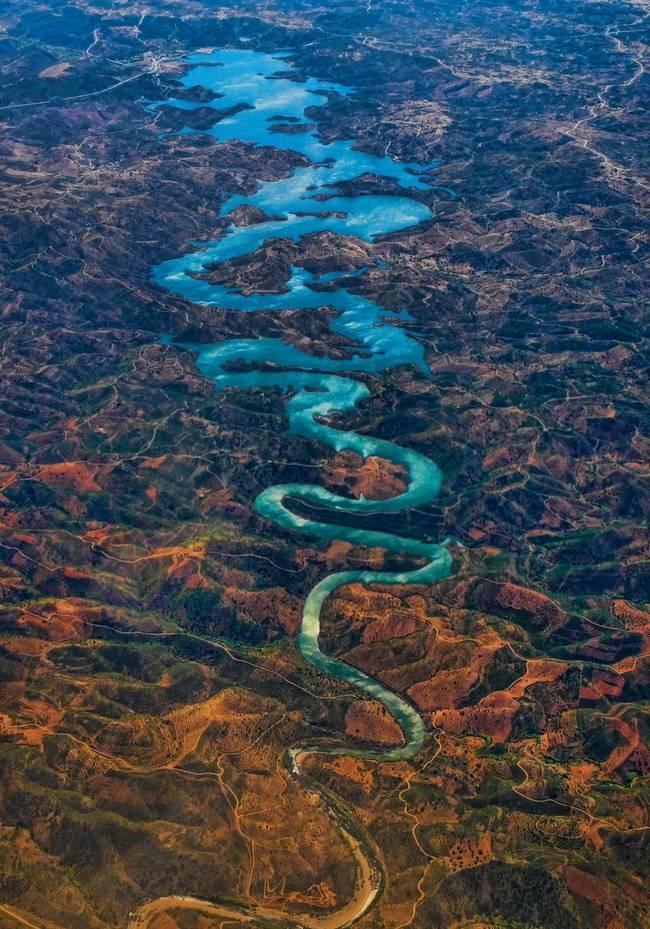 rios-surpreendentes-1