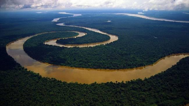 rios-surpreendentes-10