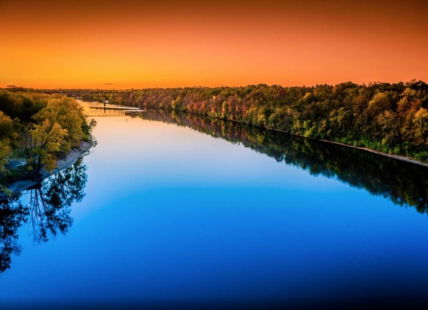 rios-surpreendentes-15