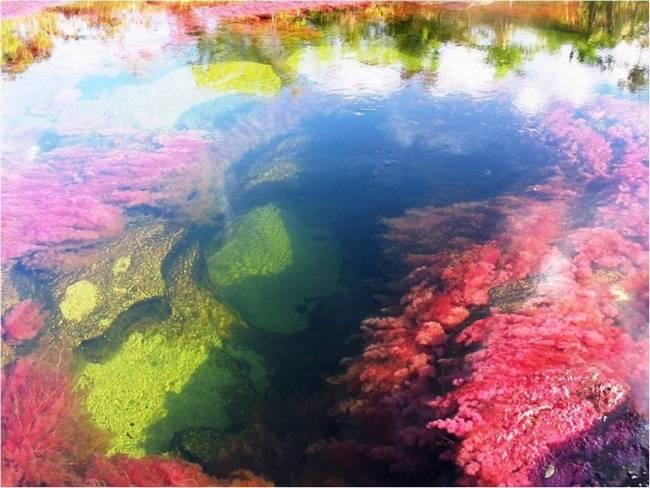 rios-surpreendentes-3