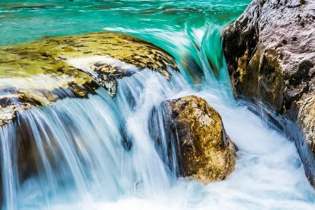 rios-surpreendentes-5