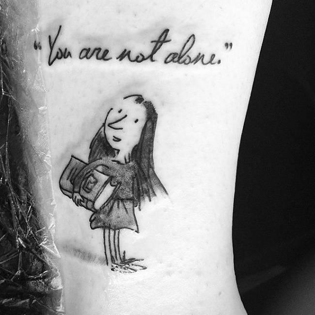 tatuagens-inspiradas-em-livros-11