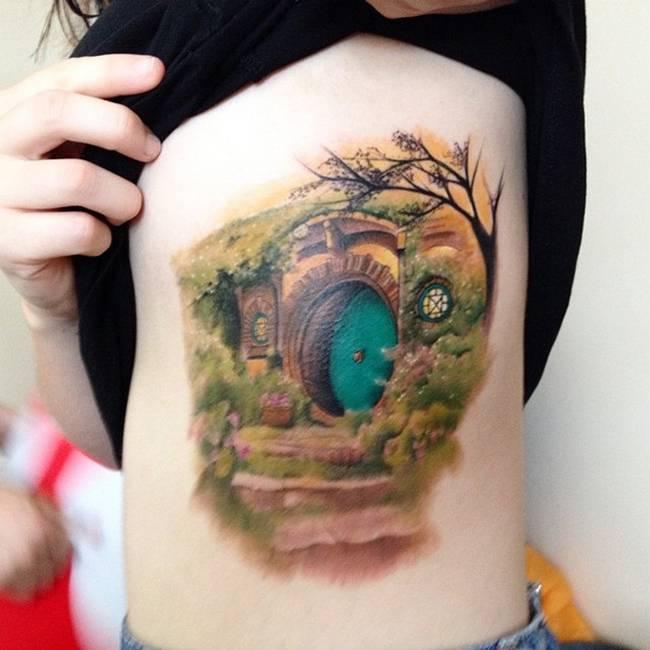 tatuagens-inspiradas-em-livros-14