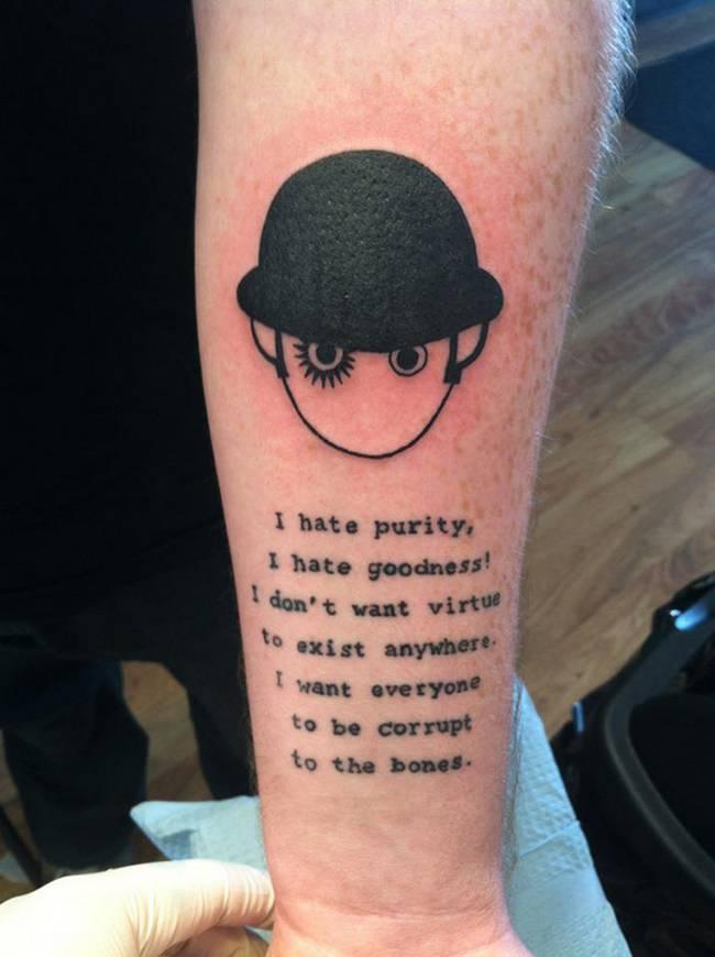 tatuagens-inspiradas-em-livros-16