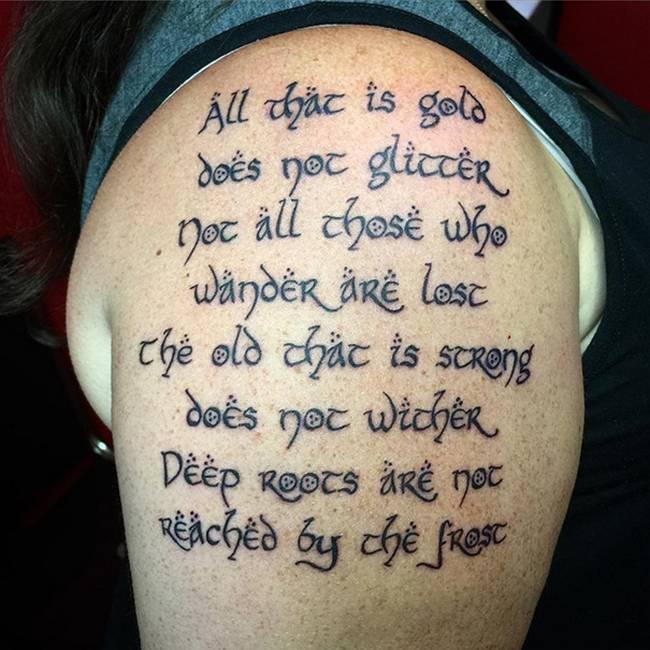 tatuagens-inspiradas-em-livros-20