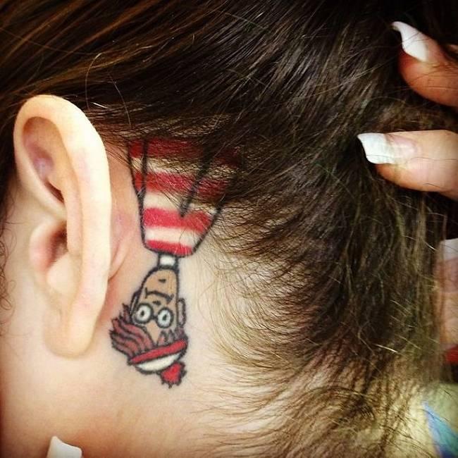 tatuagens-inspiradas-em-livros-9